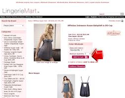 LingerieMart Promo Code   Coupon Code What Kind Of Clod Could Resist Bidding On These Alfred E Sorel Promo Codes 122 Nfl Com Promo Code Cvp Uk Discount Codes Heb First Time Delivery Coupon Tapeonline Walmart Com December 2018 Yandy 2019 4 Blake Snell Postseason Rays Jersey Kevin Kmaier Tommy Pham Lowe Yandy Diaz Avisail Garcia Willy Adames From Projseydealer 1929 Youth Replica Tampa Bay 2 Home White Club Review Etsy Canada Discount Tobacco Shop Scottsville Ky 25 Off Im Voting Coupons Off 100 At Adult For A Limited Get Boga Free Shipping All Week Coupon Free