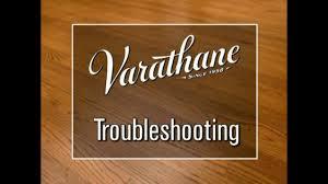 Varathane Renewal Floor Refinishing Kit by How To Refinish Your Wood Flooring Youtube