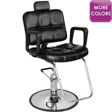 Ebay Australia Barber Chairs by 19 Reclining Salon Chair Used Antique Salon Chair Ebay Bn