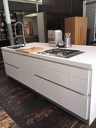 bulthaup küchen 2019 test preise qualität musterküchen