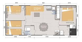 mobilheim casita 3 3 schlafzimmer irm habitat