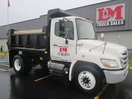 2011 Hino 268, Spokane WA - 122175887 - CommercialTruckTrader.com Truckland Spokane Wa New Used Cars Trucks Sales Service Fire Department Shifts Medical Call Protocol The Spokesmanreview Spokaneusedcarsalescom George Gee Buick Gmc In Liberty Lake Serving Coeur Dalene 2005 Ford F650 Flatbed Truck For Sale 54 Vehicles Valley Washington Featured For Subaru Dealer Serving Rv Clickit Auto Cal Special Offers On Chevrolet Dealership Near Knudtsen Toyota Suvs