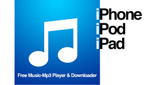 Free Music Mp3 Player & Download Manager App how to for