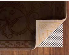 trafficmaster flooring ebay