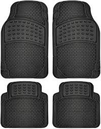 Jeep Jk Floor Mats by Top Jeep Wrangler Floor Mats In Car Images Collection G40 With