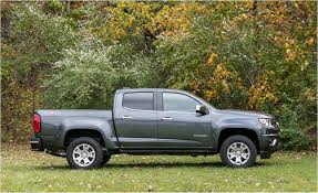 51 Beautiful Most Powerful Pickup Truck   Diesel Dig Top 5 Cheapest Pickup Trucks In The Philippines Carmudi Mercedes Xclass Pickup Review Carbuyer Ford Ranger 2018 Pro 4x4 2019 Silverado Truck Light Duty 56 Most Amazing Powerful Super Pictures Super Duty 2017 Gmc Sierra Hd Diesel Heavy Ram 3500 Has Torque Ever For A Autoguidecom News Hood Scoop Key Piece Chevys Creation Of Its Most Powerful Adds 10 Horsepower Starting Claims Truckin Every Fullsize Ranked From Worst To Best The Expensive World Drive Might Soon Boom In China Fortune