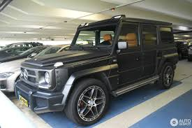 Mercedes-Benz G 55 AMG By Chelsea Truck Co - 16 March 2017 ... 20 Mercedes Xclass Amg Review Top Speed 2012 Mercedesbenz Ml63 First Test Photo Image Gallery News Videos More Car And Truck Videos Mercedesamg A45 Un Mercedes Petronas Formula One Team V11 Ets 2 Mods Euro E63 Interior For Download Game Actros 1851 Heavyweight Party Pinterest Simulator 127 Sls Day Mercedesbenzblog New Heavyduty Truck The Future Rendering 2016 Expected To Petronas Team F1 Gwood Festival Of G 55 By Chelsea Co 16 March 2017 S55 Truth About Cars
