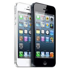 Walmart fering iPhone 5 on Straight Talk Unlimited Plans