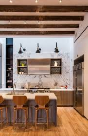 Top 10 Kitchen Decor Trends To Watch For In 2016