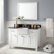 Home Depot Bathroom Sink Cabinet by Bathroom Bathroom Cabinets Home Depot Lowes Sink 48 Bathroom