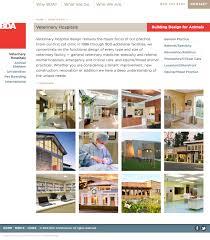 100 Bda Architects OtterCreate LLC Portfolio BDA Architecture