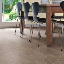 Lowes Canada Deck Tiles by 72 Best Trendy Flooring Images On Pinterest Area Rugs Lowes And