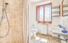 home apartment 8 persons via pian bello san venanzo san venanzo 05010 san vito in monte tr