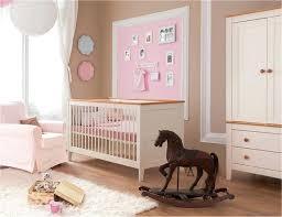 chambre enfant fille pas cher chambre enfant fille pas cher chambre fille magnolia armoire 2