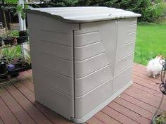 Rubbermaid Garden Tool Shed by Premium Storage Shed Rubbermaid Sheds For Outdoor Garden Or Patio