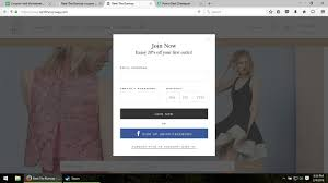 Coupon Code Rent The Runway - Half Term Holiday Deals May 2018 Rent The Runway Inside Lawsuit Threatening 1 I Wanted To What An Expensive Mistake The Jewel Hut Discount Code Ct Shirts Uk Runways Wedding Concierge Program Is Super Easy Use Unlimited Review 50 Off Promo Code Runway Promo Free Shipping Ccinnati Ohio Subscription Coupon Save 25 Msa Coupon December 2018 Coupons For Baby Usa Kilts Coupons Fasttech Lower East Side New York Ny Ultimate Guide Ijeoma Kola Rent American Eagle Gift Card Check