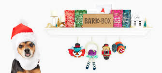 Your Favorite Pooch Deserves A Gift! Bark Box Cyber Monday Deals Free Extra Toy In Every Barkbox Offer The Subscription Newly Leaked Secrets To Barkbox Coupon Uncovered Double Your First Box For Free With Ruckus The Eskie Barkbox Promo Venarianformulated Dog Fish Oil Skin Coat Review Giveaway September 2013 Month Of Use Exclusive Code Santa Hat Get Grinch Just 15 14 Off Hello Lazy Cookies Lazydogcookies Twitter Orthopedic Ultra Plush Pssurerelief Memory Foam That Touch Pit