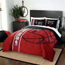 100 Michael Jordan Bedroom Set Design Ideas