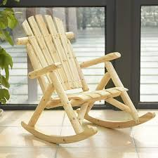 Amazon.com : Global Supplies GS-10245 Wood Single Porch ... Building A Modern Rocking Chair From One Sheet Of Plywood Maple Walnut Cm Creations 366 Chair Vitra Eames Plastic Armchair Rar Chairblogeu Page 2 Of 955 Chairs Design And Dedon Mbrace Summer Fniture That Rocks Bloomberg Designer Rocking Green Rose Mary Green Rosemary R012 Rocking Chair Oak High Quality Sofa Leather Tension Klara Collection Armchairs Poufs By Sketch Houe This Ula From Japan Might Be The Best Hans J Wegner Dolphin Rare Folding With Single Acme Tools