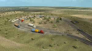 SCS Software's Blog: New Mexico: Places To Rest And Refuel Trails Travel Center Fallout 4 Settlement Red Rocket Truck Stop Youtube Alternative Fuels Data Electrification For Parking Near Me Trucker Path National Directory The Truckers Friend Robert De Travelcenters Firms Up Shell Deal Natural Gas Fueling Stops May 2013 Air Hugger Mole Rat Den Wiki Fandom Powered By Wikia Pilot Flying J Opens Its Newest In Morris Illinois Garbage Truck And Fire Gta Where To Find 3 New Stops This Month Trucking News Apc Transport At Nexus Mods Community