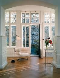 Bibendum Chair By Eileen Gray by 77 Best Eileen Gray Images On Pinterest Eileen Gray Gray Houses