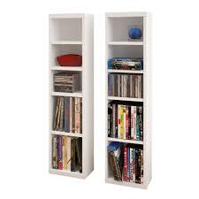 Leslie Dame Sliding Door Media Cabinet by Choosing Dvd Media Storage Cabinet U2014 Kelly Home Decor