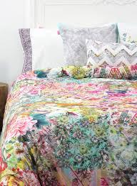 Bedroom Boho Bed In A Bag Boho forters