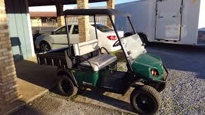 100 Truck Accessories Birmingham Al TNT Outfitters Golf Carts Trailers Golf Carts