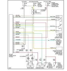100 1994 Mazda Truck B4000 Wiring Diagram 1217asyaunitedde