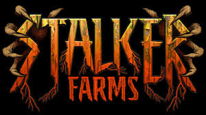 Spirit Halloween Bakersfield California Ave by Seattle Things To Do And Discounted Deals