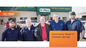 Phases Truck And Automotive Repair In Colorado Springs CO - YouTube Car Truck And Rv Specialists Quality Vehicle Truck Servicing Ferguson Buick Gmc In Colorado Springs A Vehicle Source For Pueblo Ford Dealer Serving Grand Rapids Vanrhyde Brothers Used Dealership Co Cars Lakeside Auto Repair Auto Repair Colorado Springs Service Teeter Motor Co Malvern Little Rock Hot Ar Pickup Wikipedia Dragos Spring Welding Ltd Opening Hours 1429 River St 1 Brokers Ocean Ms New Trucks Sales Replacing A Single Broken Leaf Spring On The Cartruck Youtube Amazoncom Disneypixar Mack Transporter Toys Games Diesel By Phases By