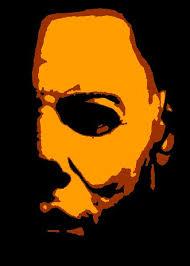 Halloween Ringtones Michael Myers Free by Halloween Michael Myers Pumpkin Stencil Mac U0027s Favorites