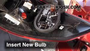 Brake Lamp Bulb Fault Ford Focus 2016 by Brake Light Change 2013 2016 Ford C Max 2013 Ford C Max Hybrid