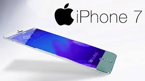 iPhone 7 Full Phone Specifications
