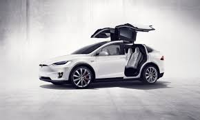 Tesla Model X, Toyota Prius Among The Best Vegan Cars - CARFAX Best Classic Car Of All Timeyour Opinion Hybrid Brake Engines Ups To Deploy 50 Plugin Delivery Trucks Roadshow 10 Most Fuelefficient Nonhybdelectric Cars For 2018 A Guide To Buying The Hybrids Car From Japan Seven Hybrid Crossovers And Suvs Coming Soon The Us Good Cheap Teenagers Under 100 Autobytelcom Americas Five Fuel Efficient Trucks Our Fleet Luxury Suv Exotic Rentals More Mpg For City Highway Commutes Hybridev Reviews Consumer Reports Pickup Buy In Carbuyer