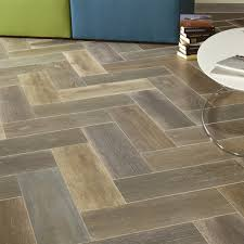 rustic wood look tile flooring designs glass floor designs furnish