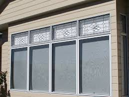 Awning Windows | Fin Aluminium Windows & Doors Awning Type Windows Window Security Screens Awnings Chrissmith Willmar Vinyl Jeldwen Doors Ac1000 Pan And Door Remove Replace Insect Fly Screen Out Of Wind Awning Windows Bedroom Kitchen Basement Dormer Cleveland Alinum Residential Commercial From Place Philippines Suppliers And Replacement Cauroracom Just All About Outfit Your With Accsories Hgtv