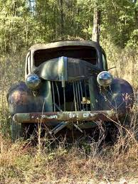 Abandoned Cars And Trucks. Old Ford Truck. Source Facebook.com ... Cars Trucks Bob Gamble Photography Com Old Classic And In Dickerson Texas Stock Photo Image And I I80 Ca 20160807 Dick N Debbies Of Havana Latin Antique Collector For Sale Just A Car Guy The Cool Old Cars Truck In 2016 Optima Cool Trucks Very New Junkyard Youtube Cactus One Many Hackberry General Flickr Kalispell August 2 Edit Now 2763403