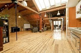 100 Converted Warehouse For Sale Melbourne Just Moved Out Of My Converted Warehouse Apartment On London