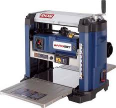 triton router canadian woodworking magazine