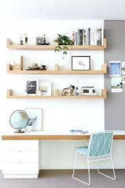 mobilier de bureau moderne design mobilier de bureau moderne design mobilier de bureau contemporain