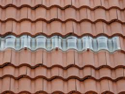 tile roof tiles images home design furniture decorating simple