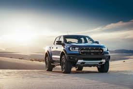 Ford Unveils Its First Ranger Raptor | Medium Duty Work Truck Info Best Diesel Cars In America Whats The Way To Choose A Pickup Truck Pin By Easy Wood Projects On Digital Information Blog Pinterest Ford Unveils Its First Ranger Raptor Medium Duty Work Info How Make Your Duramax Engine Bulletproof Drivgline 2018 F150 Review Does 850 Miles Single Tank Trucks Toprated For Edmunds Meet Chevys 2019 Adventure Silverado Grows Wings Gearjunkie 10 Midsize Chevy May Emerge As Fuel Efficiency Leader Cant Afford Fullsize Compares 5 Midsize Pickup Trucks China Small Cheap For Sale Buy Truckscheap Salechina Product
