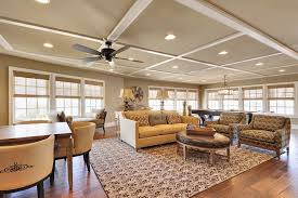 Lowes Ceiling Fans Sale Traditional Living Room And Armchair Blinds Fan Daybed Dining Chairs Formal French Windows Ottoman Red