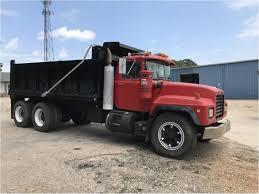 Big Caterpillar Dump Truck Plus Comforter With Trucks For Sale In ...