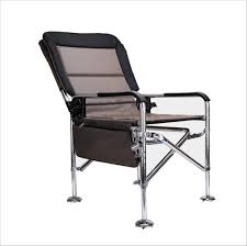 YJchairs Collapsible Chairs, Fishing Chair With Accessories Bed Bag ... Pnic Time Red Alinum Folding Camping Chair At Lowescom Extra Large Directors Tan Best Choice Products Zero Gravity Recliner Lounge W Canopy Shade And Cup Holder Tray Gray Timber Ridge 2pack Slimfold Beach Tuscanypro Hot Rod Editiontall Heavy Duty Director Side Tray29 Seat Height West Elm Metal Butler Stand Polished Nickel Replacement Drink For Chairs By Your Table Sports Hercules Series 1000 Lb Capacity White Resin With Vinyl Padded
