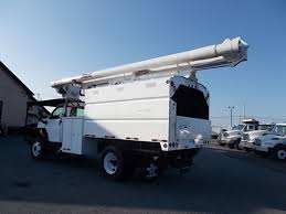 100 Bucket Trucks For Sale In Pa USED 2007 INTERNATIONAL 7300 BUCKET TRUCK BUCKET BOOM TRUCK FOR SALE