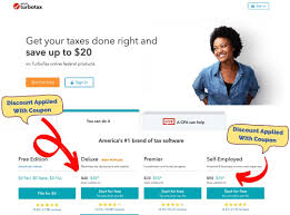 5 TurboTax Service Code And Coupons For 2020 • $10-$20 Off Consumer Reports Reviews Popular Online Taxprep Services The Turbotax Defense Wsj Jdm Hub Coupon Code Coupons In Address Change Warren Miller Redemption Printable Kingsford Coupons Turbotax Logos How To Download Turbotax 2017 Mac Problems Deluxe 2015 Discount No Need Youtube Ingles Matchups Staples Fniture 2018 5 Service Code And For 20 1020 Off Blains Farm Fleet Ledo Pizza Maryland Costco February Canada Caribbean Travel Deals