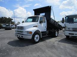 Dump Truck Trucks For Sale In Florida Sterling 2016 Vehicles For Sale Fiat Will Bring 700 New Jobs To Detroitarea Ram Truck Plant Fortune Save Big During Month At Chrysler Dodge Jeep Ram Towing Heights Mi Auto Commercial 2018 Jeep Grand Cherokee Limited 4d Sport Utility In Yuba City Trucks For Bullet Wikipedia Fca Plan Produce More Detroit Has Ripples Sterling Dump N Trailer Magazine Announces Truck Moving Assembly 2004 L8500 Single Axle Sale By Arthur Trovei 1500 Could Be Headed Australia 2017 Report