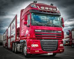 100 Auto Truck Transport Contact Us Customer Care Centre CEVA